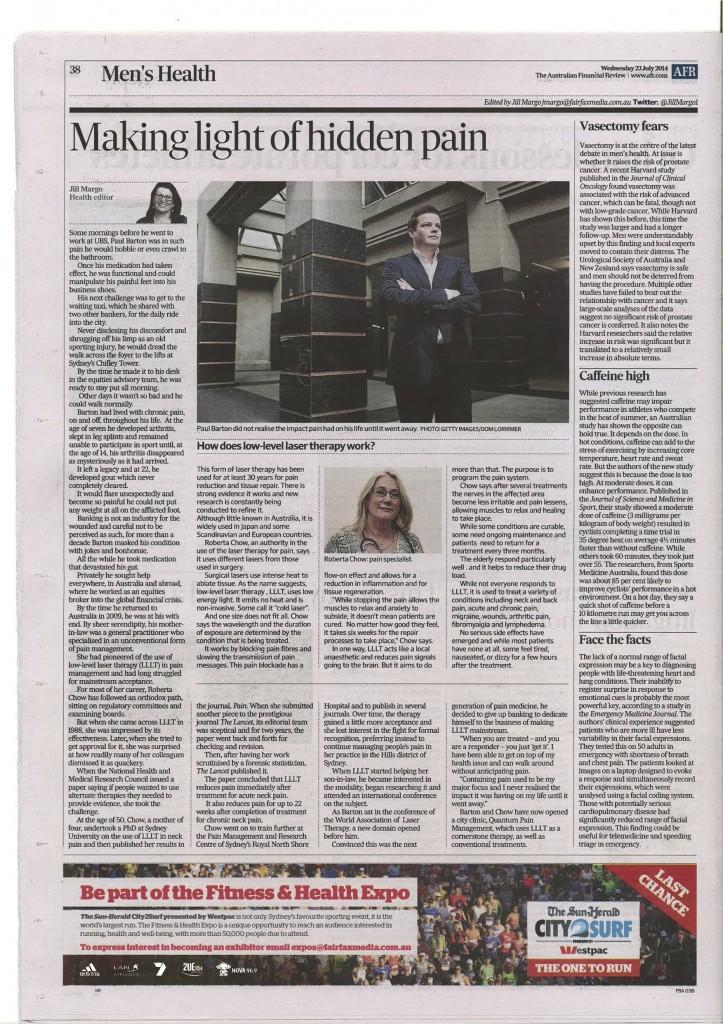 230714-Australian-Financial-Review.jpg-copy-723x1024.jpg